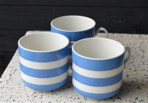 mokjes Cornish Ware 4196